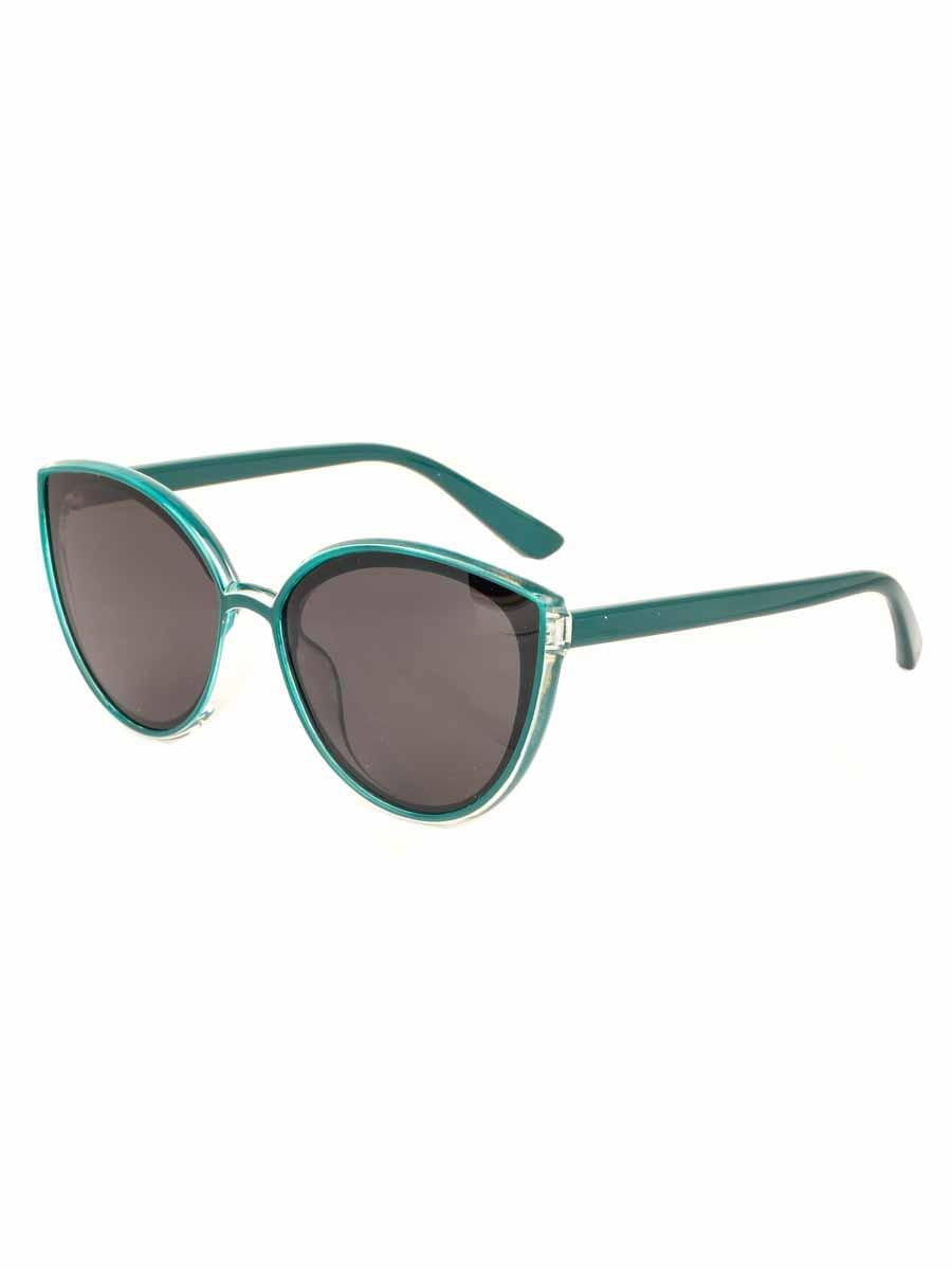 Солнцезащитные очки Keluona BO2006P C5