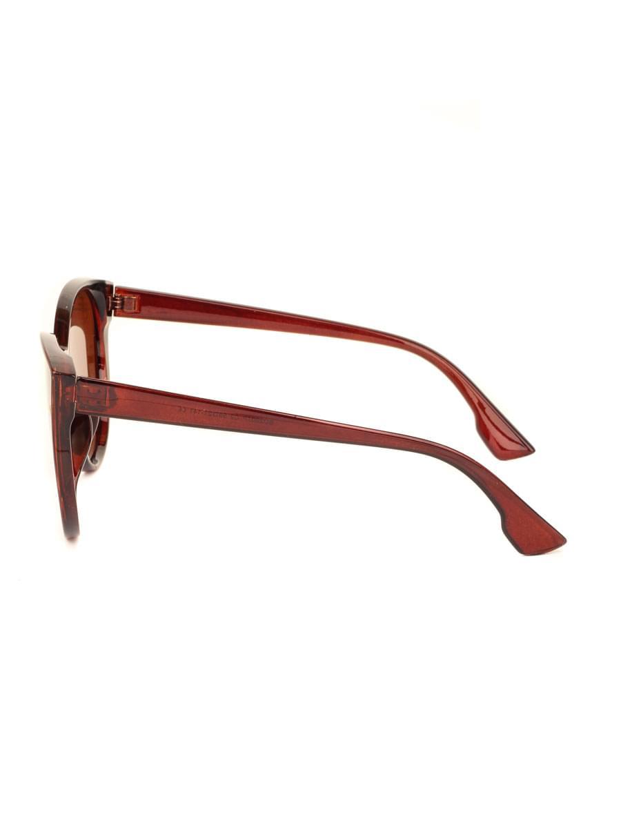 Солнцезащитные очки Keluona BO2007P C2