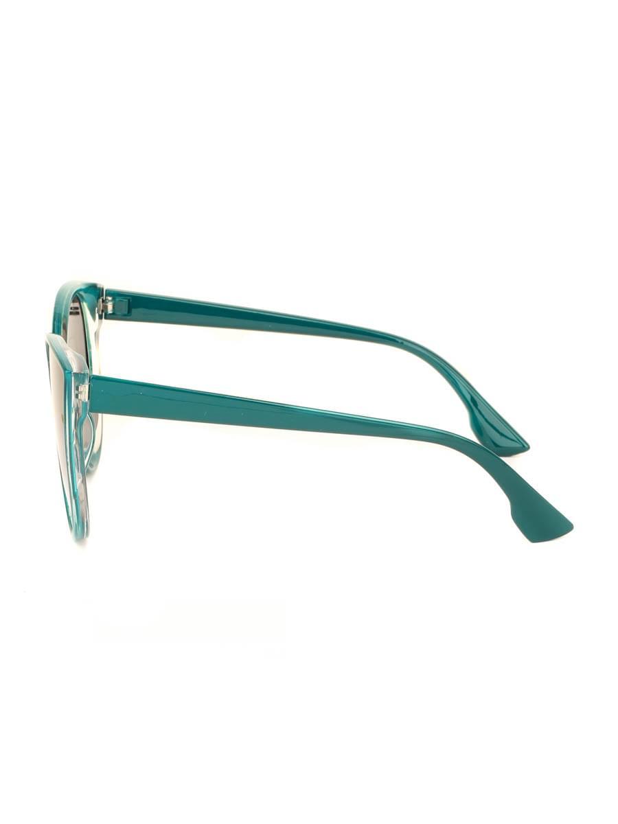 Солнцезащитные очки Keluona BO2007P C5