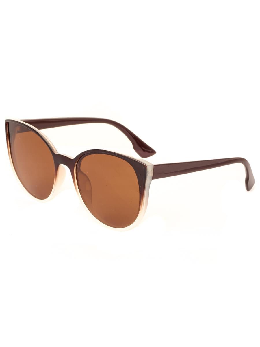 Солнцезащитные очки Keluona BO2007P C6