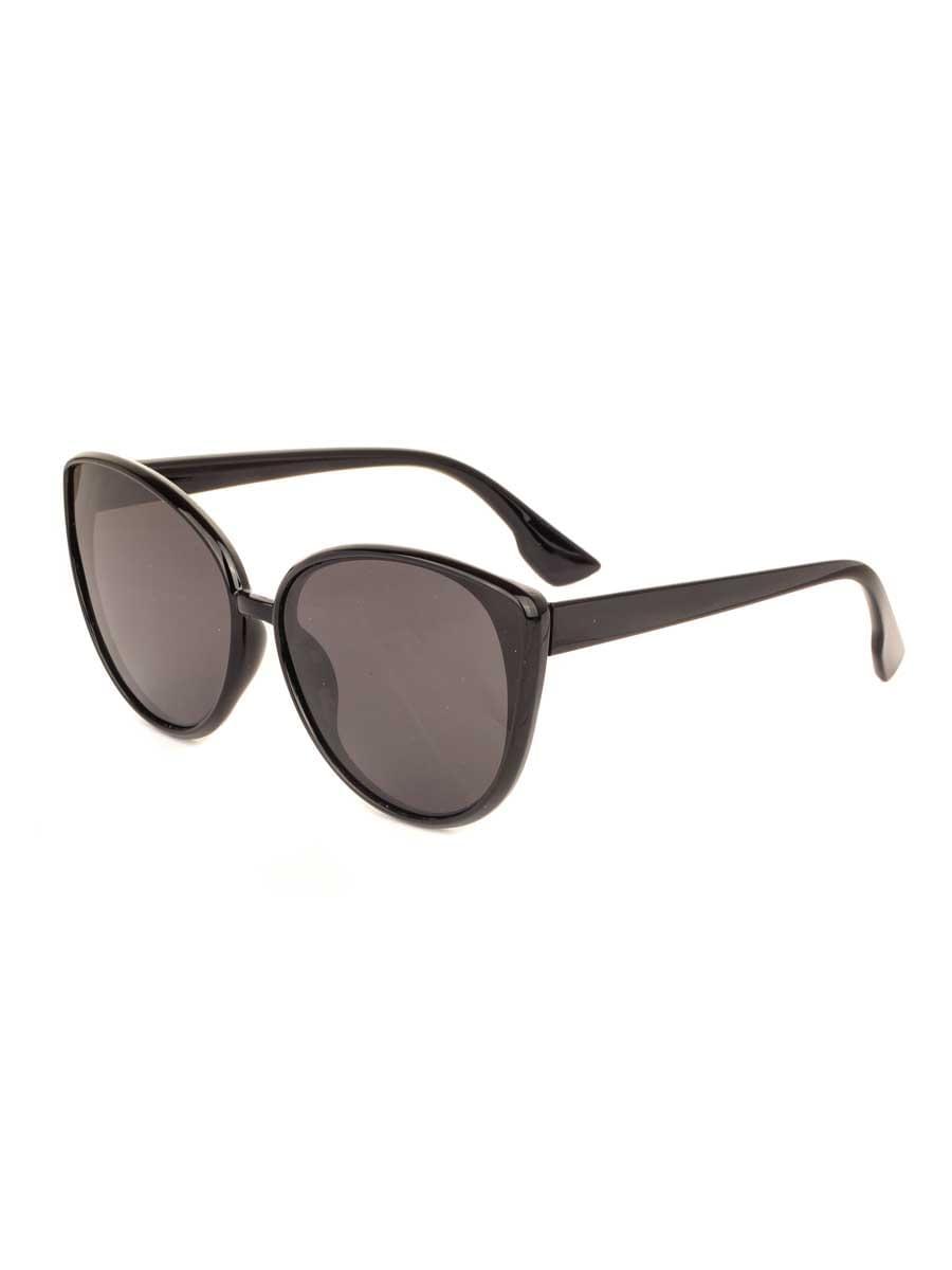 Солнцезащитные очки Keluona BO2008P C1