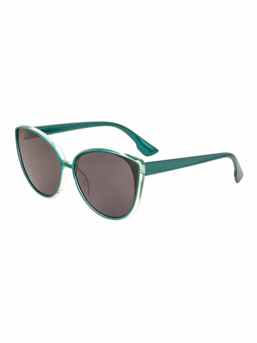 Солнцезащитные очки Keluona BO2008P C5