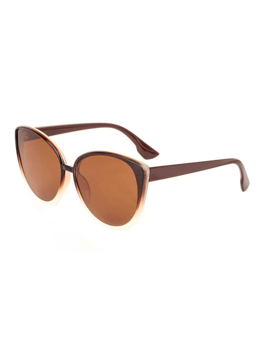 Солнцезащитные очки Keluona BO2008P C6