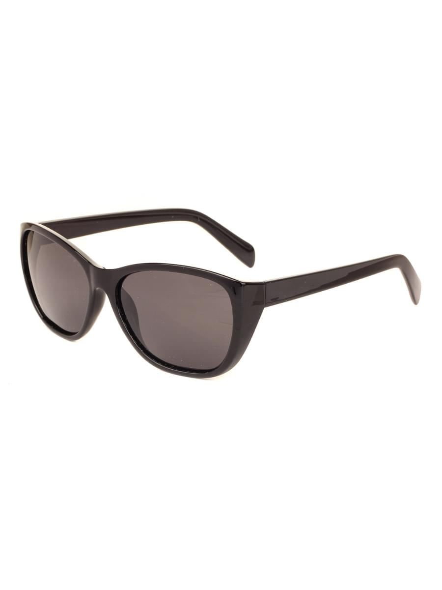 Солнцезащитные очки Keluona BO2011P C1