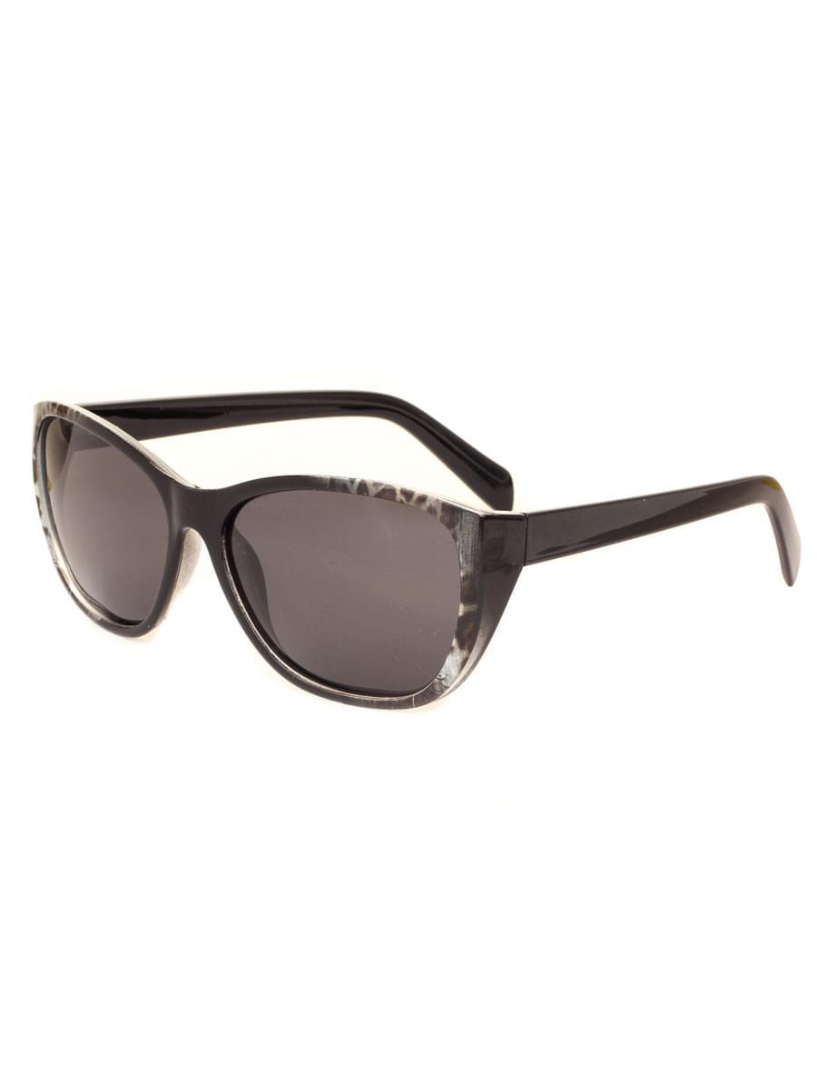 Солнцезащитные очки Keluona BO2011P C5