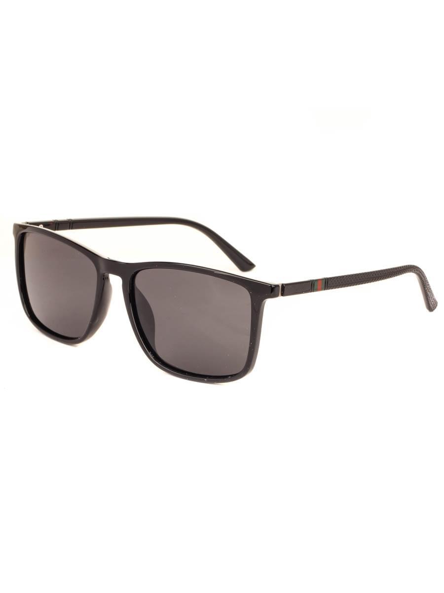 Солнцезащитные очки Keluona P8705 C1