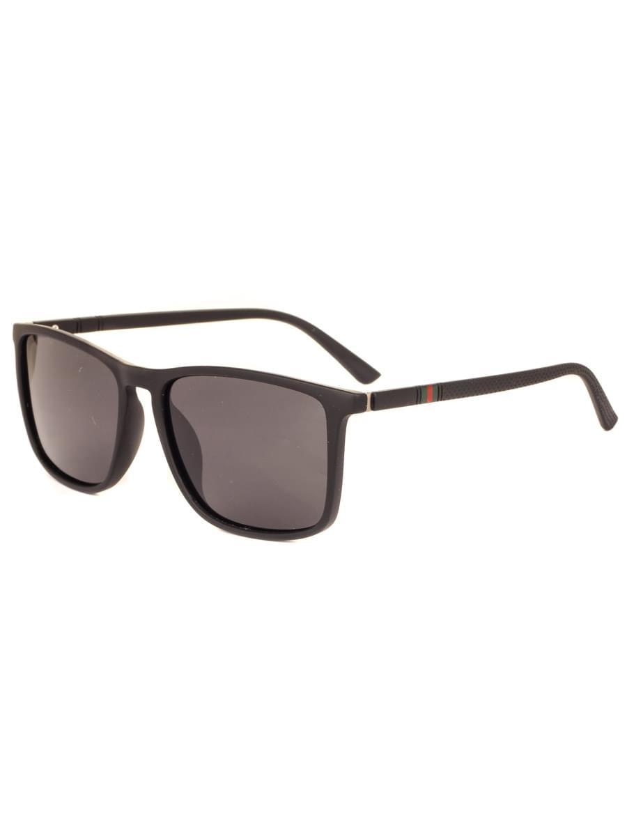 Солнцезащитные очки Keluona P8705 C2