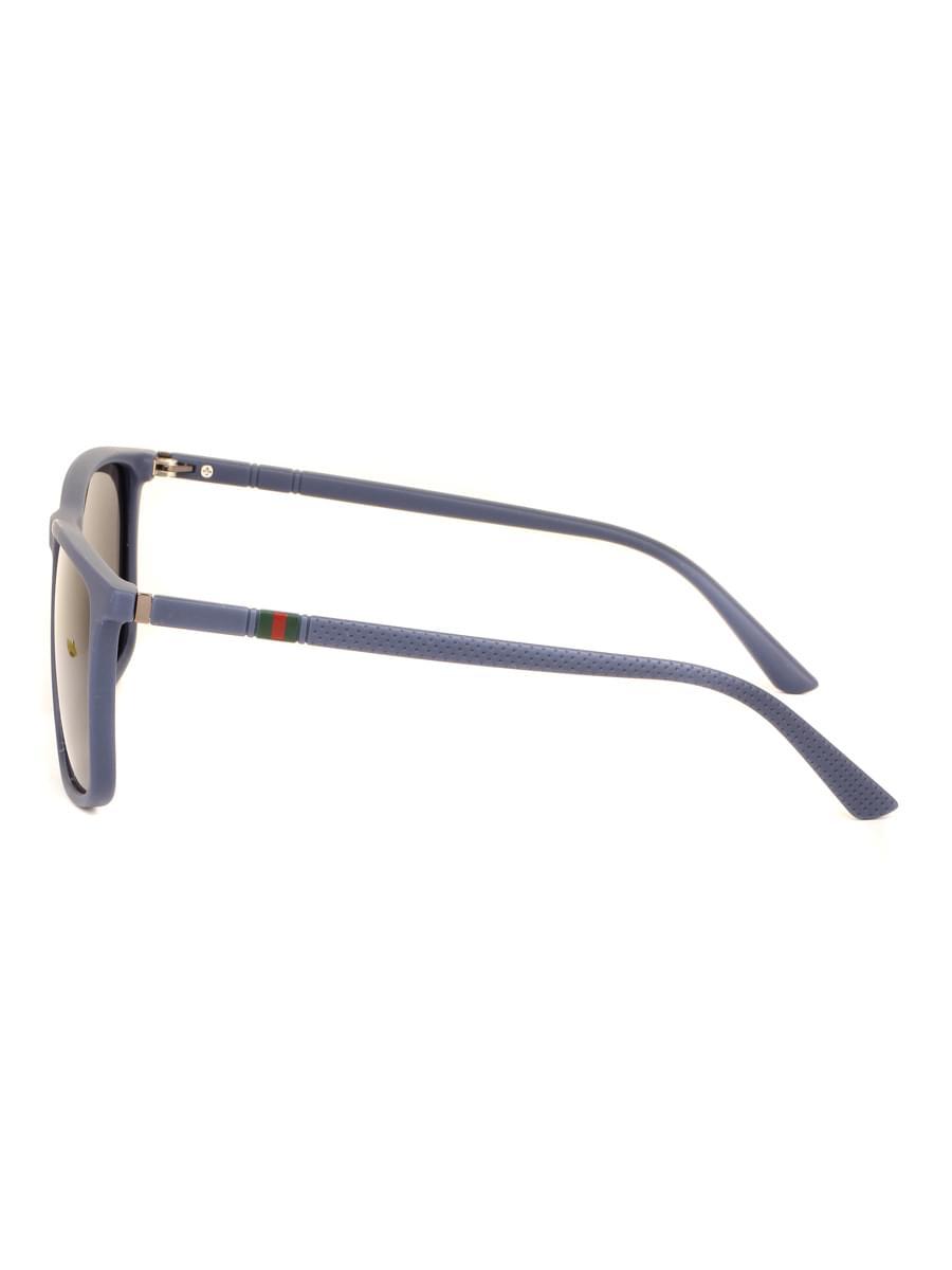 Солнцезащитные очки Keluona P8705 C4