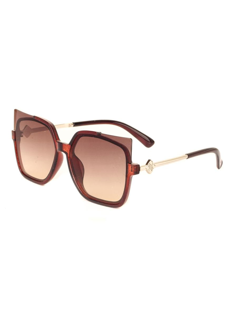 Солнцезащитные очки BOSHI 2346 C2