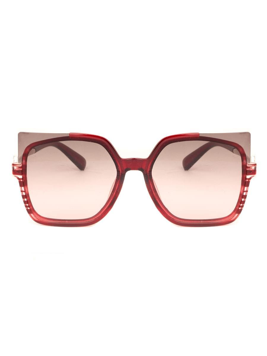Солнцезащитные очки BOSHI 2346 C3