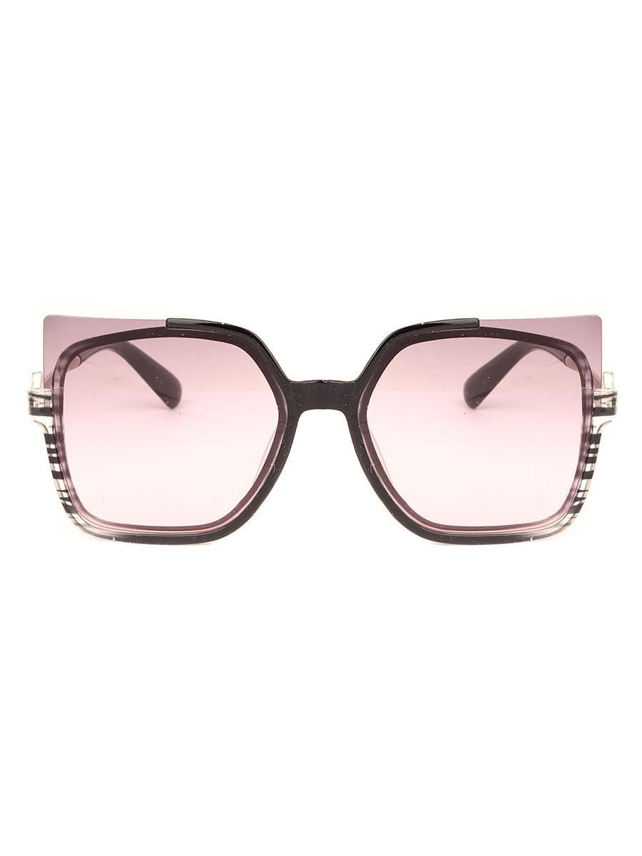 Солнцезащитные очки BOSHI 2346 C5
