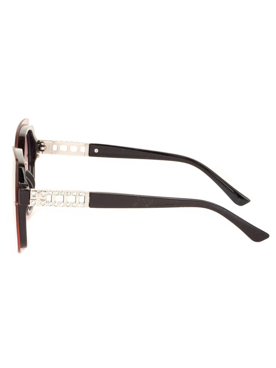 Солнцезащитные очки BOSHI 2348 C1