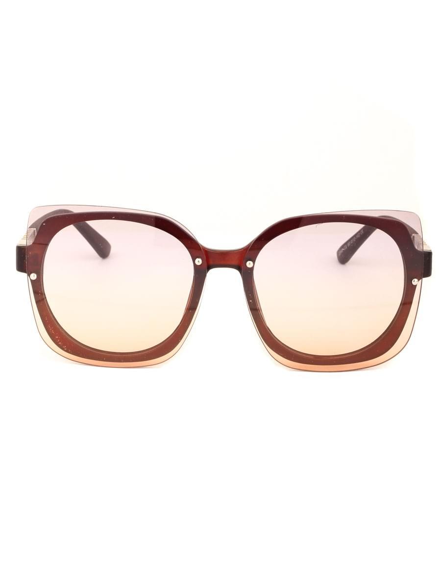 Солнцезащитные очки BOSHI 2348 C2