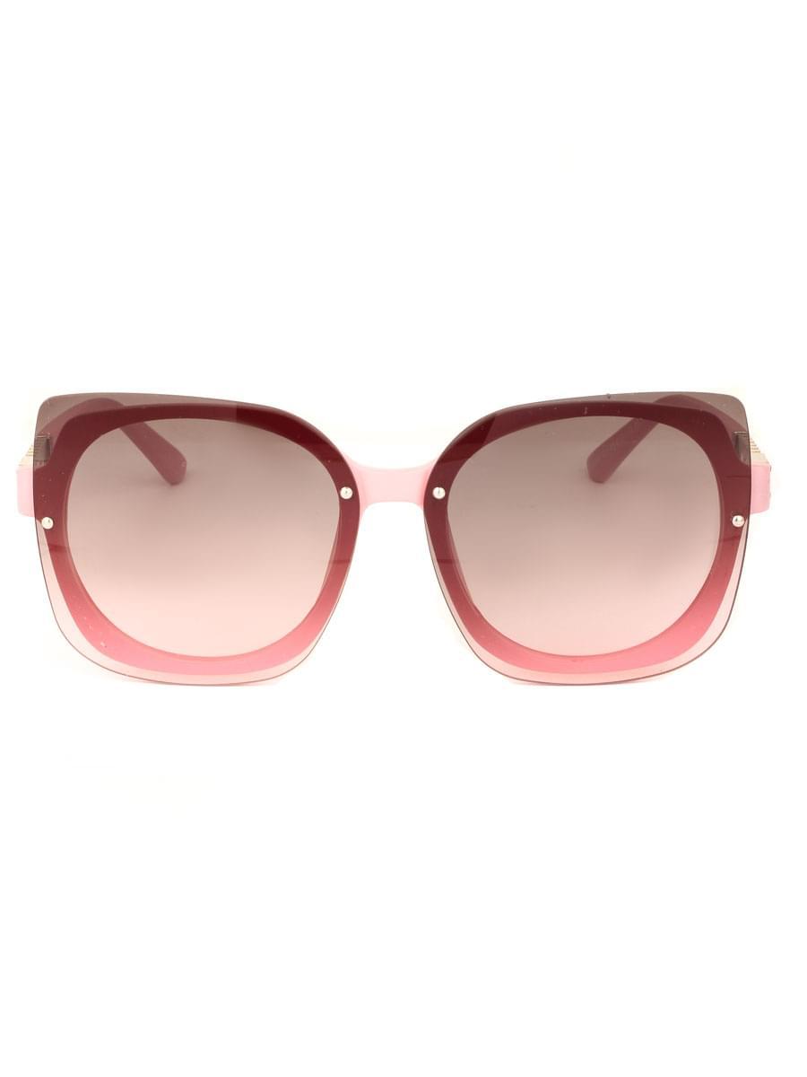 Солнцезащитные очки BOSHI 2348 C3