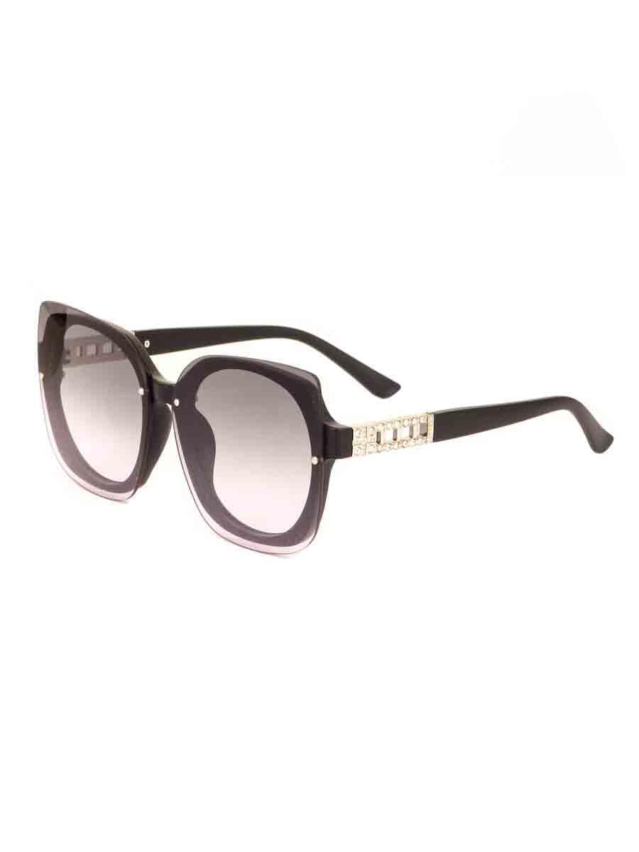 Солнцезащитные очки BOSHI 2348 C5