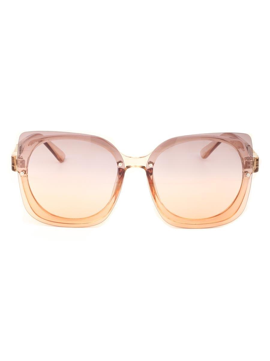Солнцезащитные очки BOSHI 2348 C6