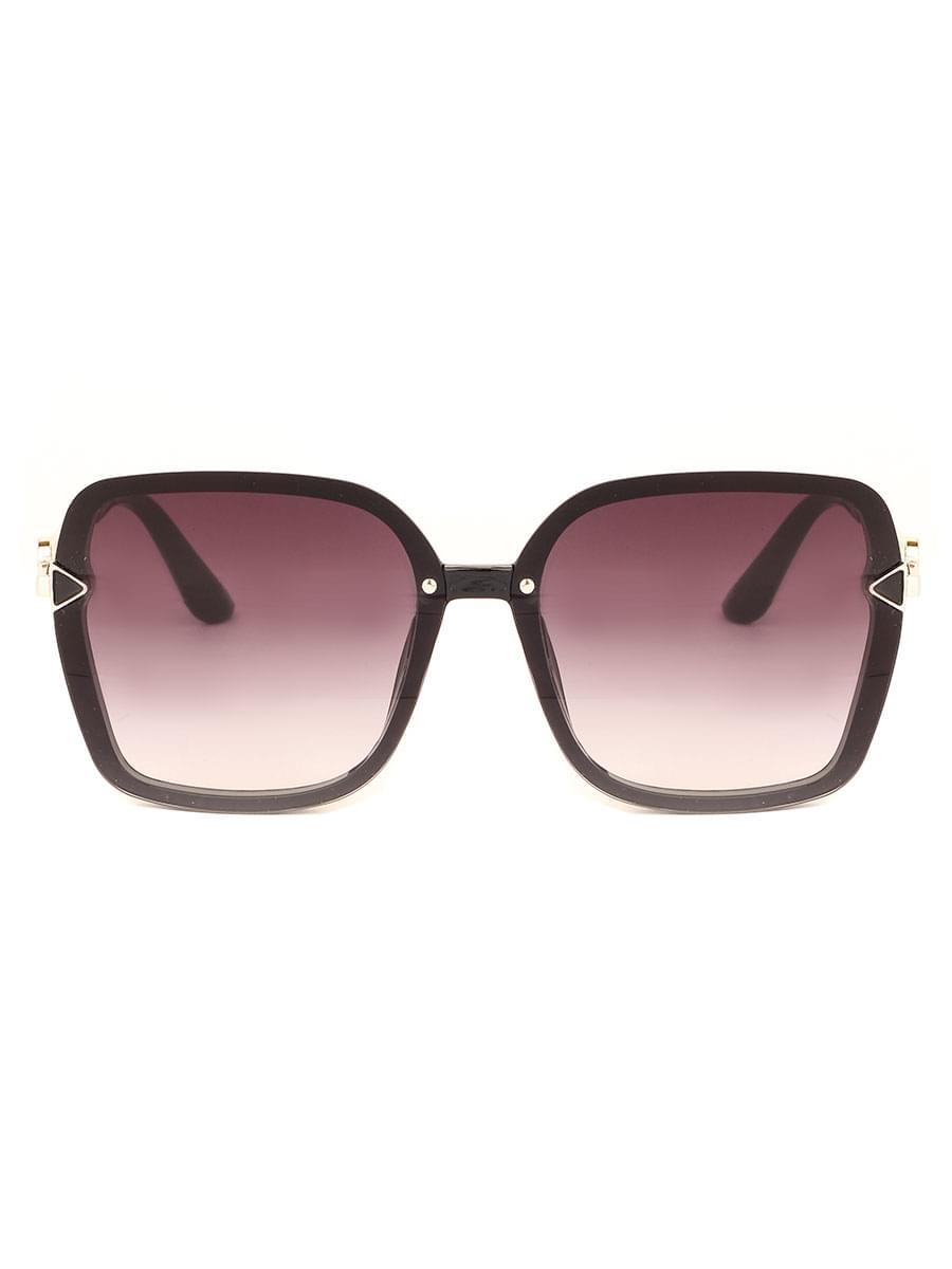 Солнцезащитные очки BOSHI 2351 C1