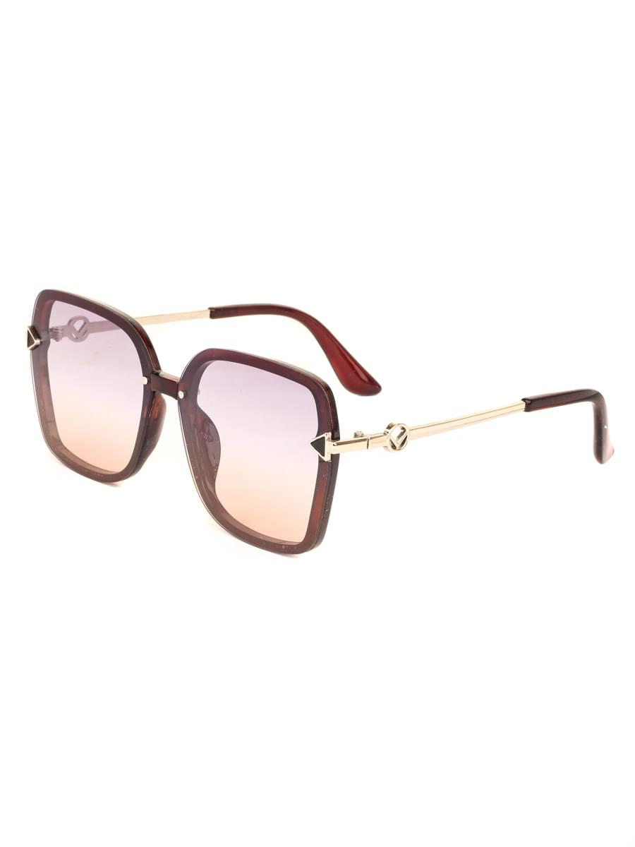 Солнцезащитные очки BOSHI 2351 C2