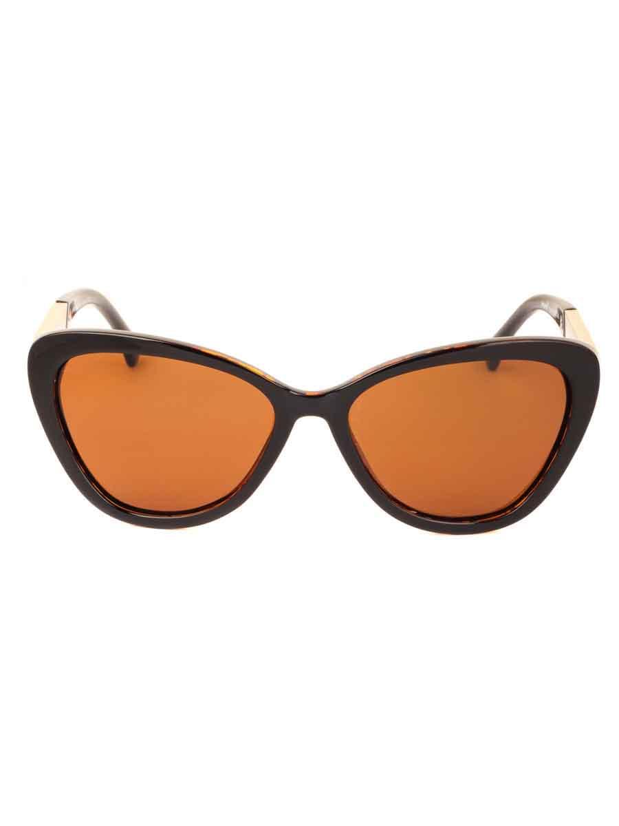 Солнцезащитные очки AOLISE 4282 C290-90-1