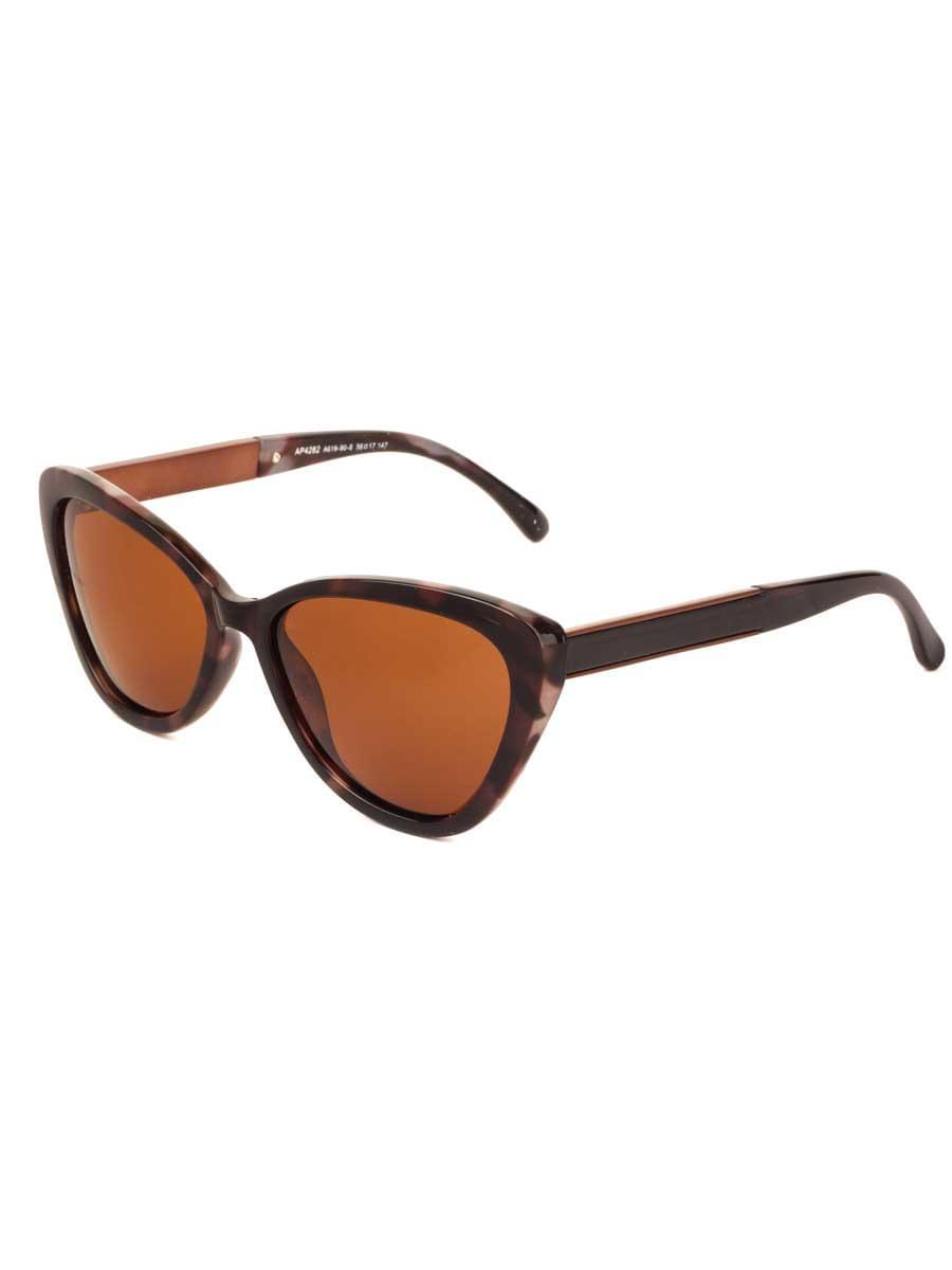 Солнцезащитные очки AOLISE 4282 CA619-90-8