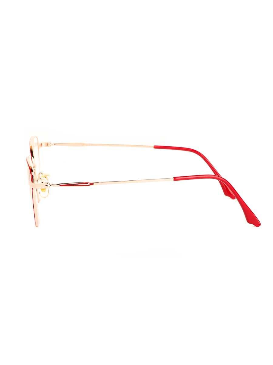 Готовые очки для Favarit 7721 C3 (-9.50)