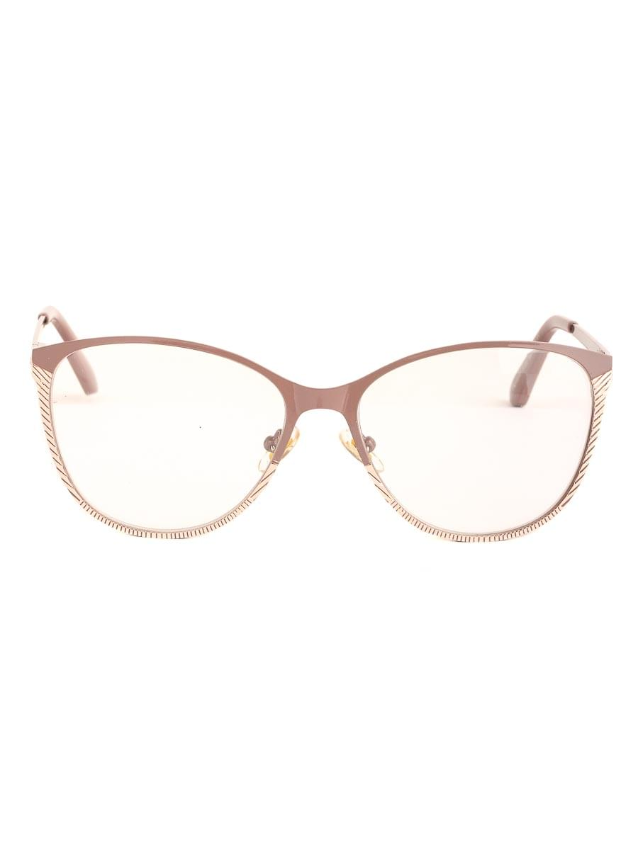 Готовые очки для Favarit 7722 C3 (-9.50)