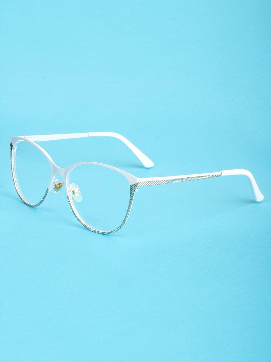 Готовые очки для Favarit 7722 C4 (-9.50)