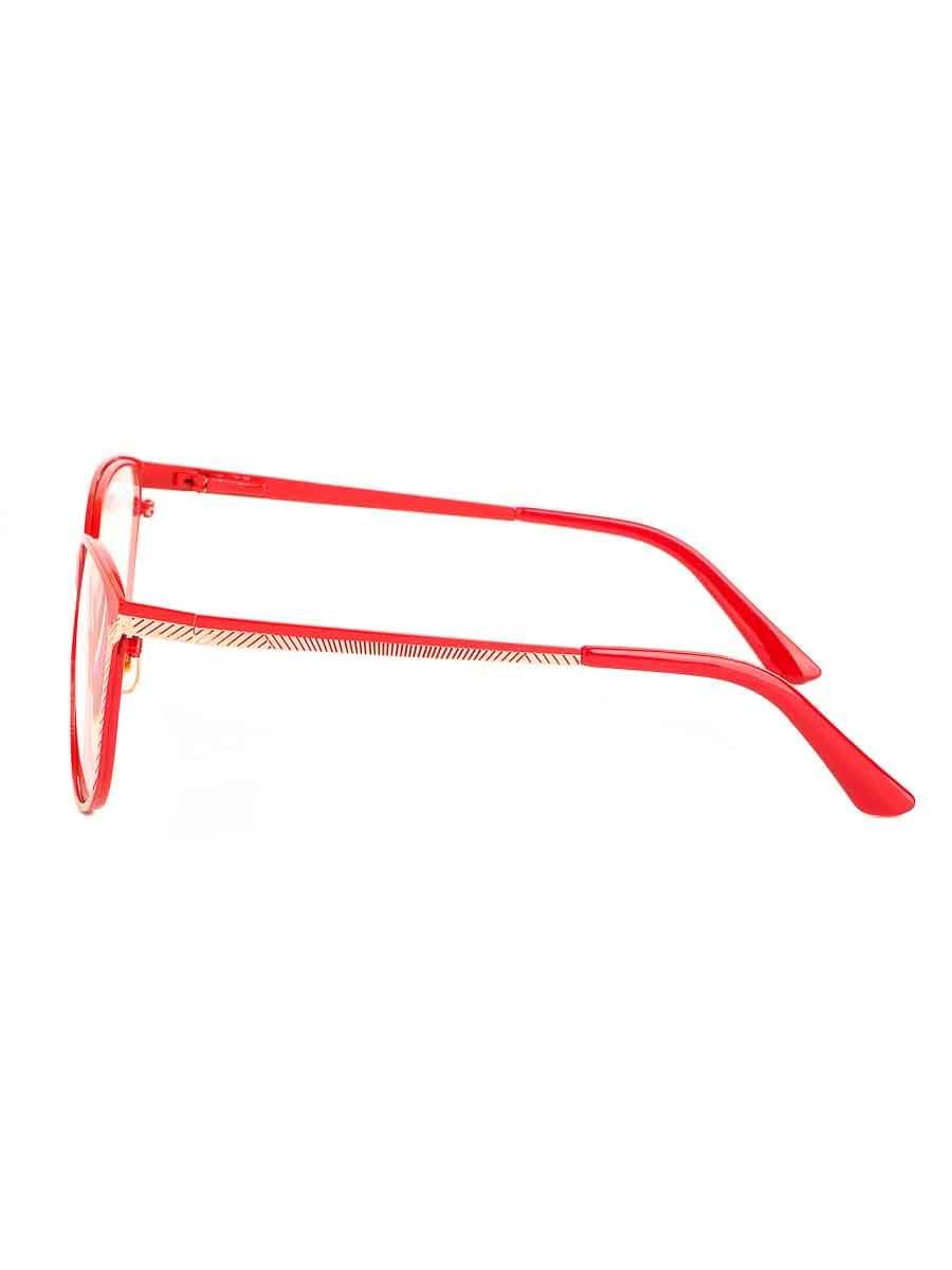 Готовые очки для Favarit 7722 C6 (-9.50)