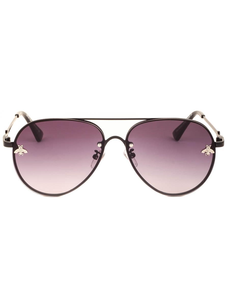 Солнцезащитные очки Disikaer 88124 C9-124