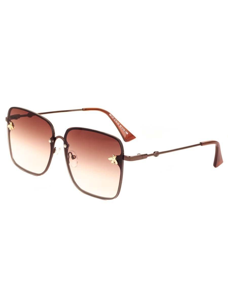 Солнцезащитные очки Disikaer 88127 C10-02