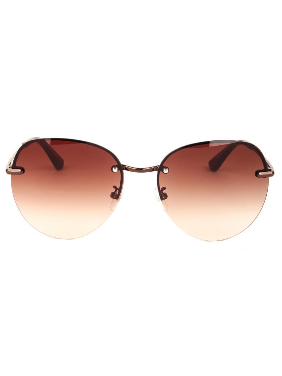 Солнцезащитные очки Disikaer 88140 C10-02