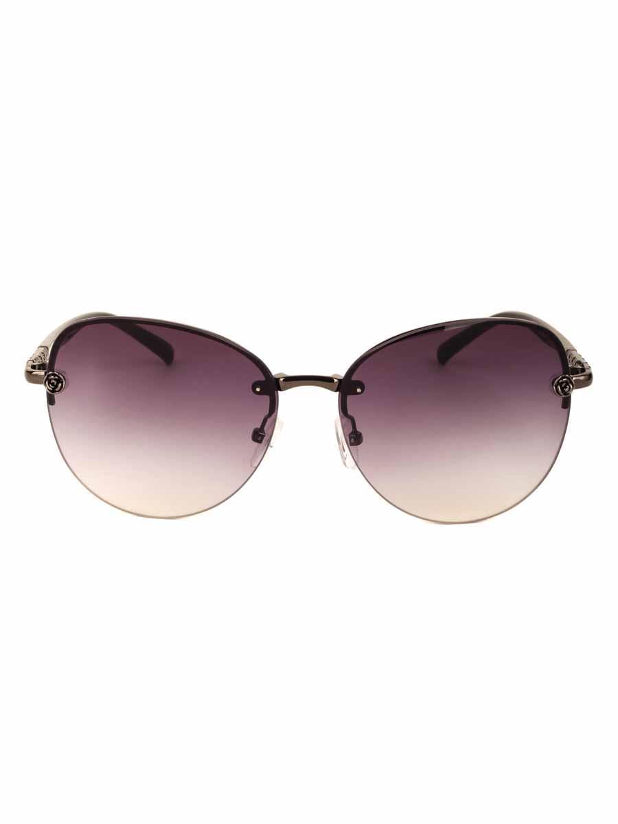 Солнцезащитные очки Disikaer 88141 C2-124