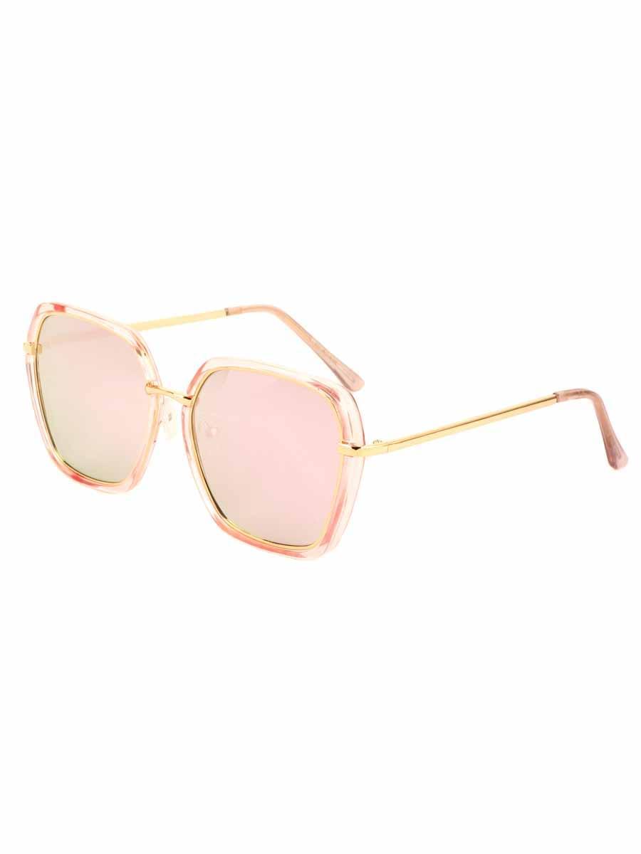 Солнцезащитные очки Disikaer 88152 C8-417