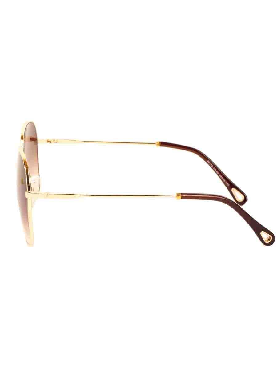 Солнцезащитные очки Disikaer 88170 C8-02