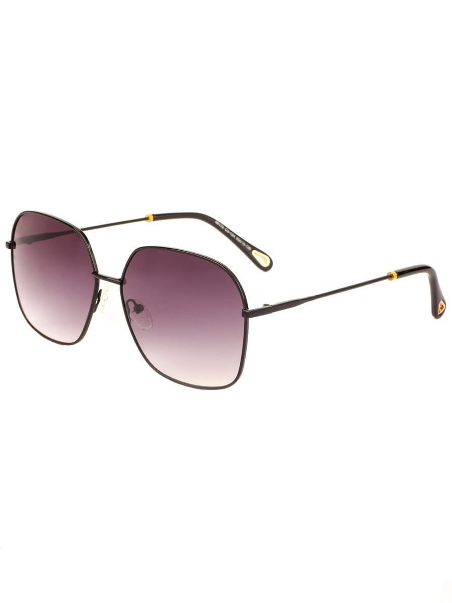 Солнцезащитные очки Disikaer 88170 C9-124