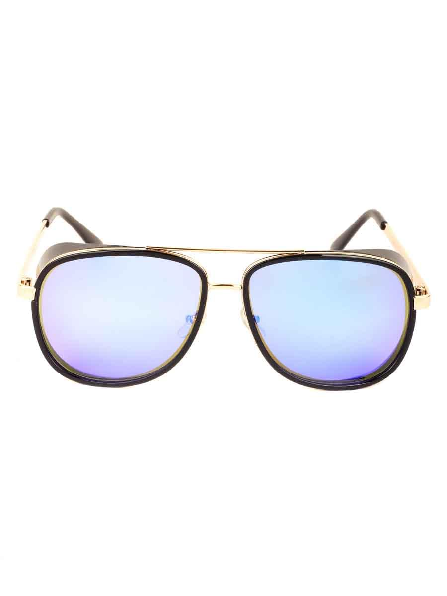 Солнцезащитные очки Disikaer 88173 C8-66
