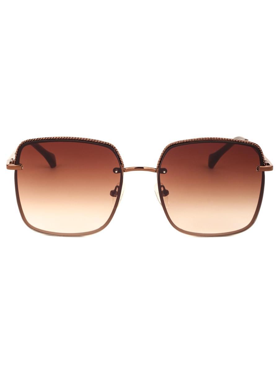 Солнцезащитные очки Disikaer 88178 C10-02