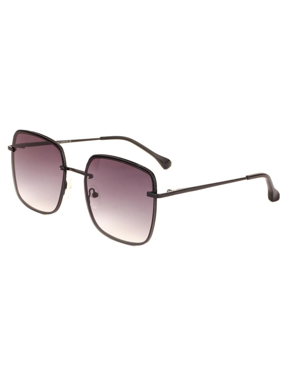 Солнцезащитные очки Disikaer 88178 C9-124