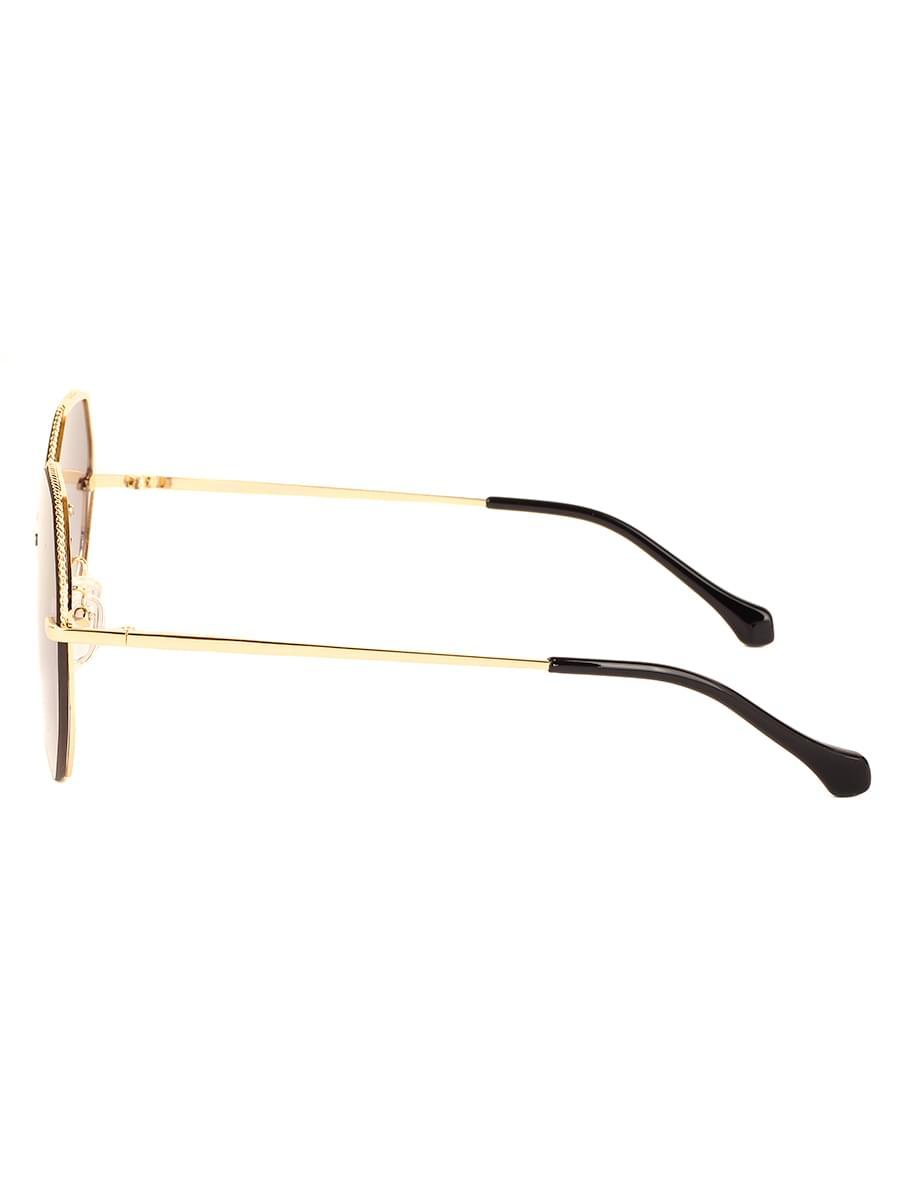 Солнцезащитные очки Disikaer 88179 C8-124