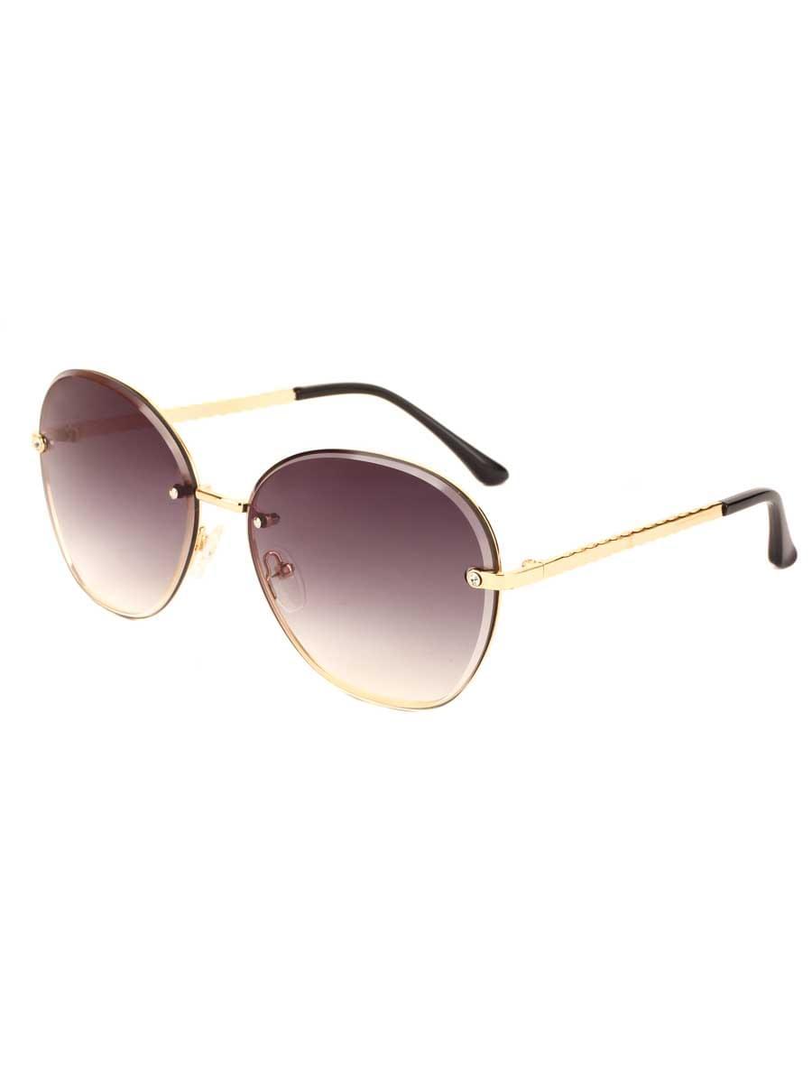 Солнцезащитные очки Disikaer 88182 C8-124