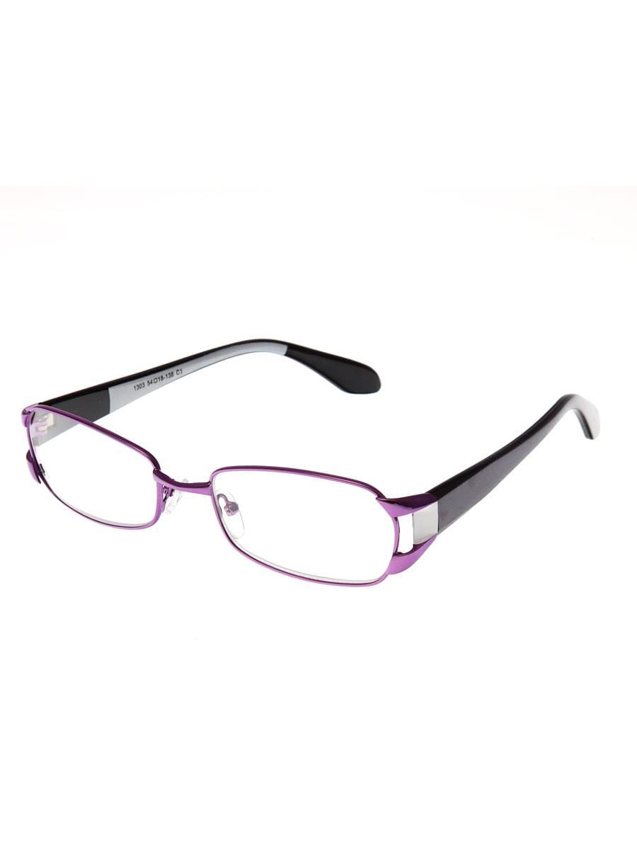 Готовые очки Sunshine 1303 С1