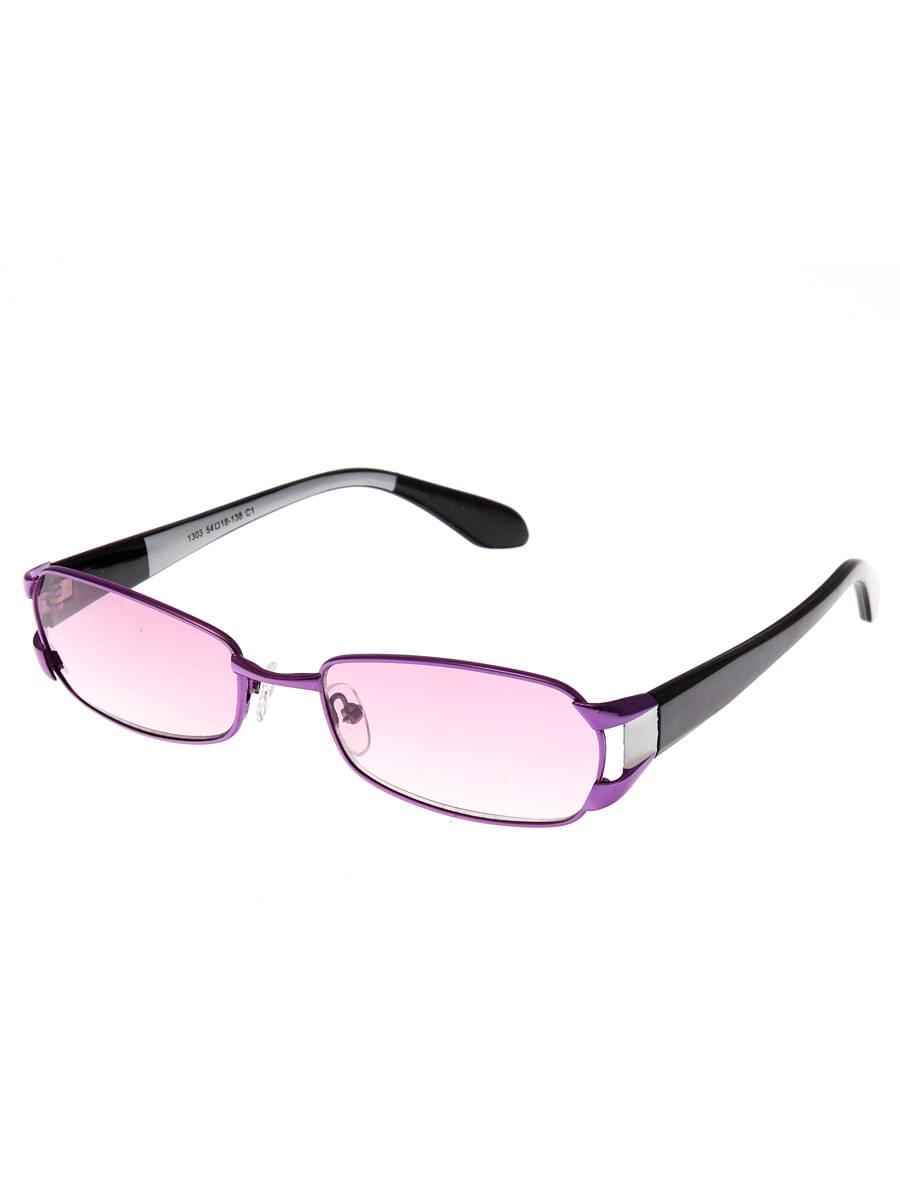 Готовые очки Sunshine 1303 С1 TON