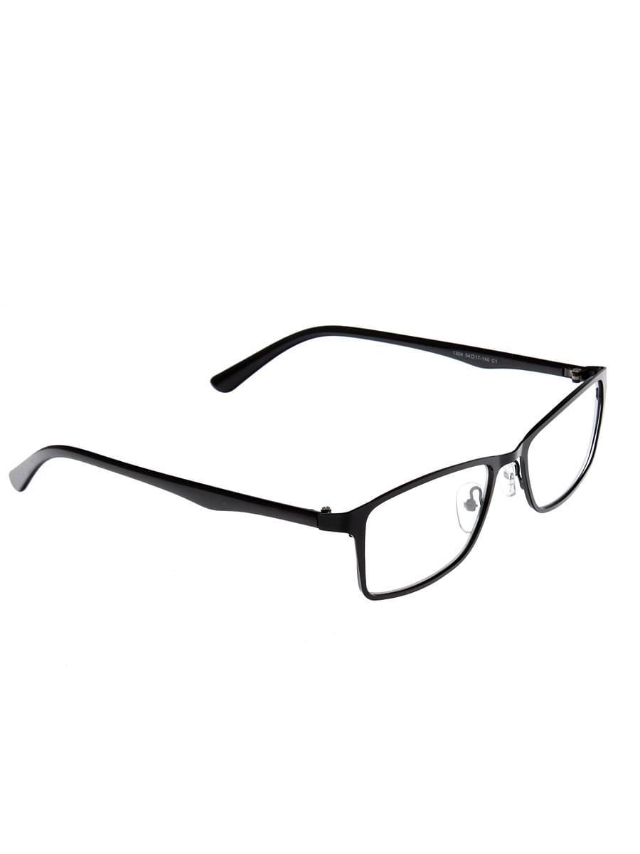 Готовые очки Sunshine 1304 С1