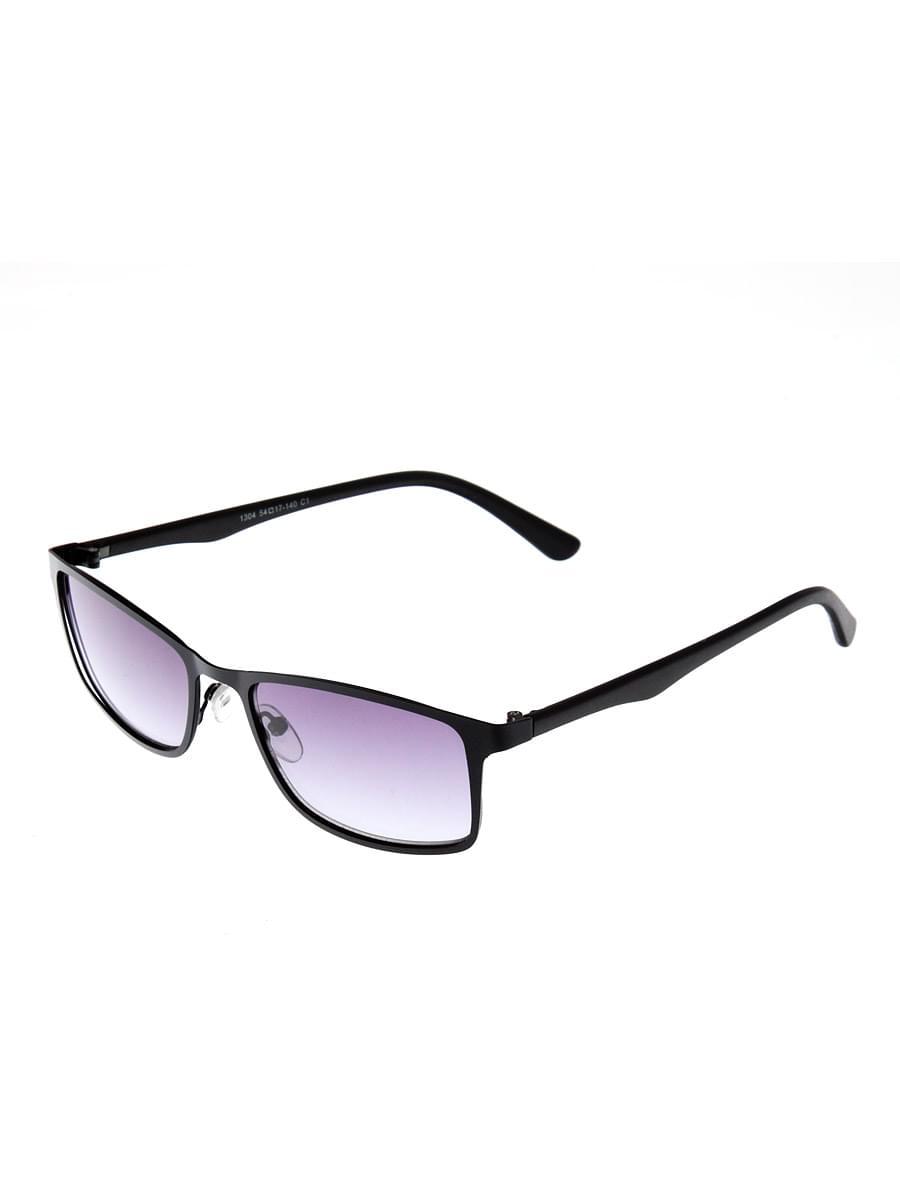 Готовые очки Sunshine 1304 С1 TON
