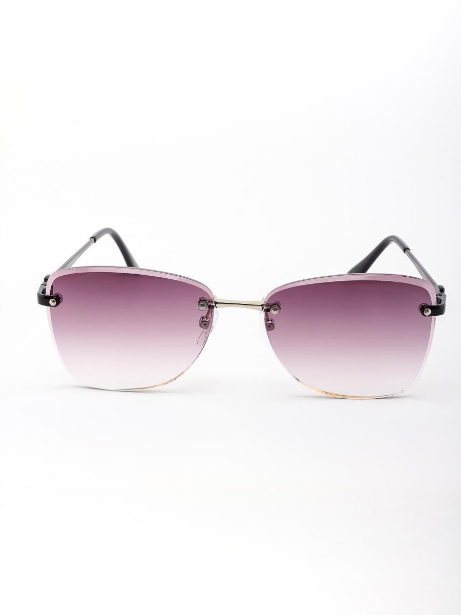 Готовые очки Sunshine 1308 C4 TON