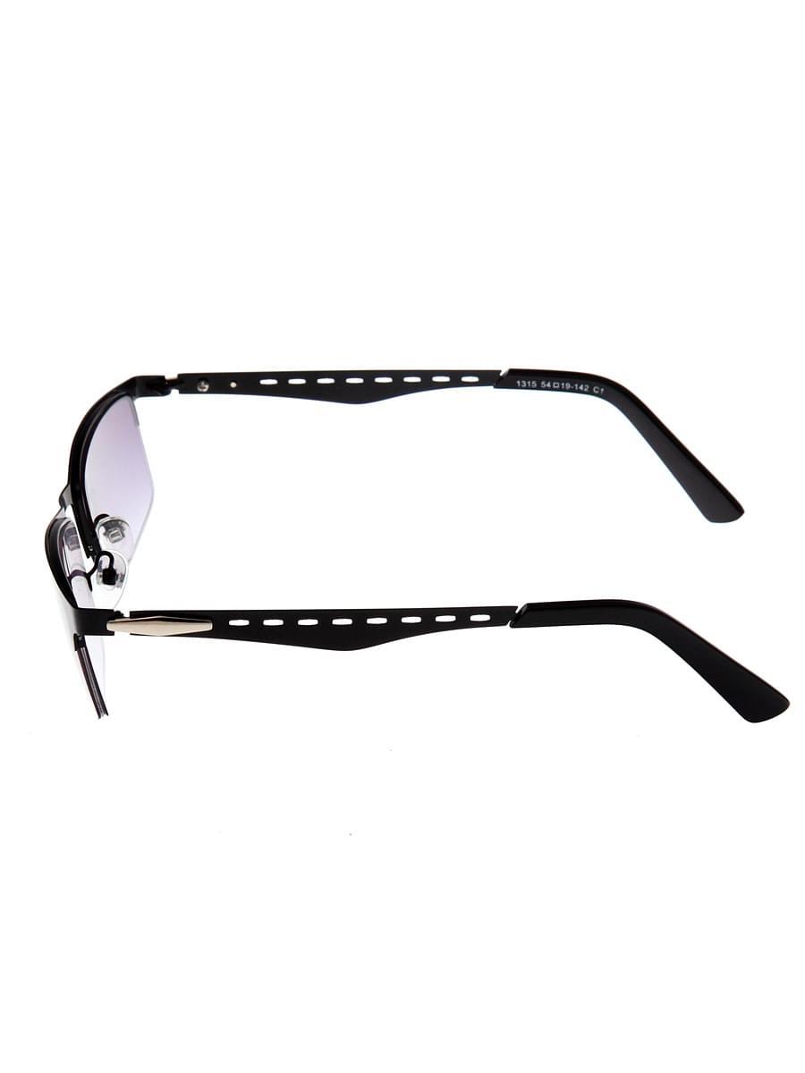 Готовые очки Sunshine 1315 С1 TON