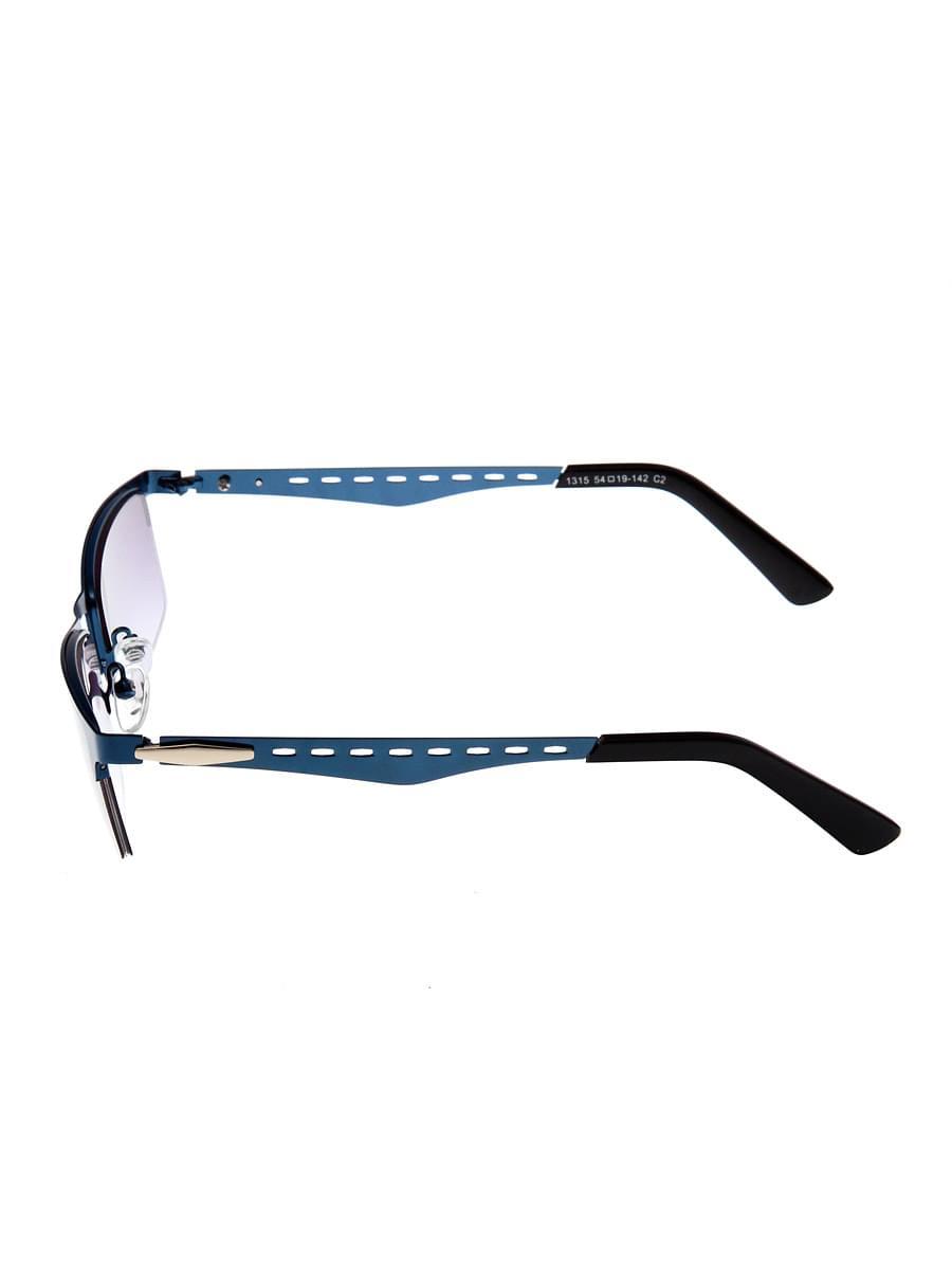 Готовые очки Sunshine 1315 C2 TON