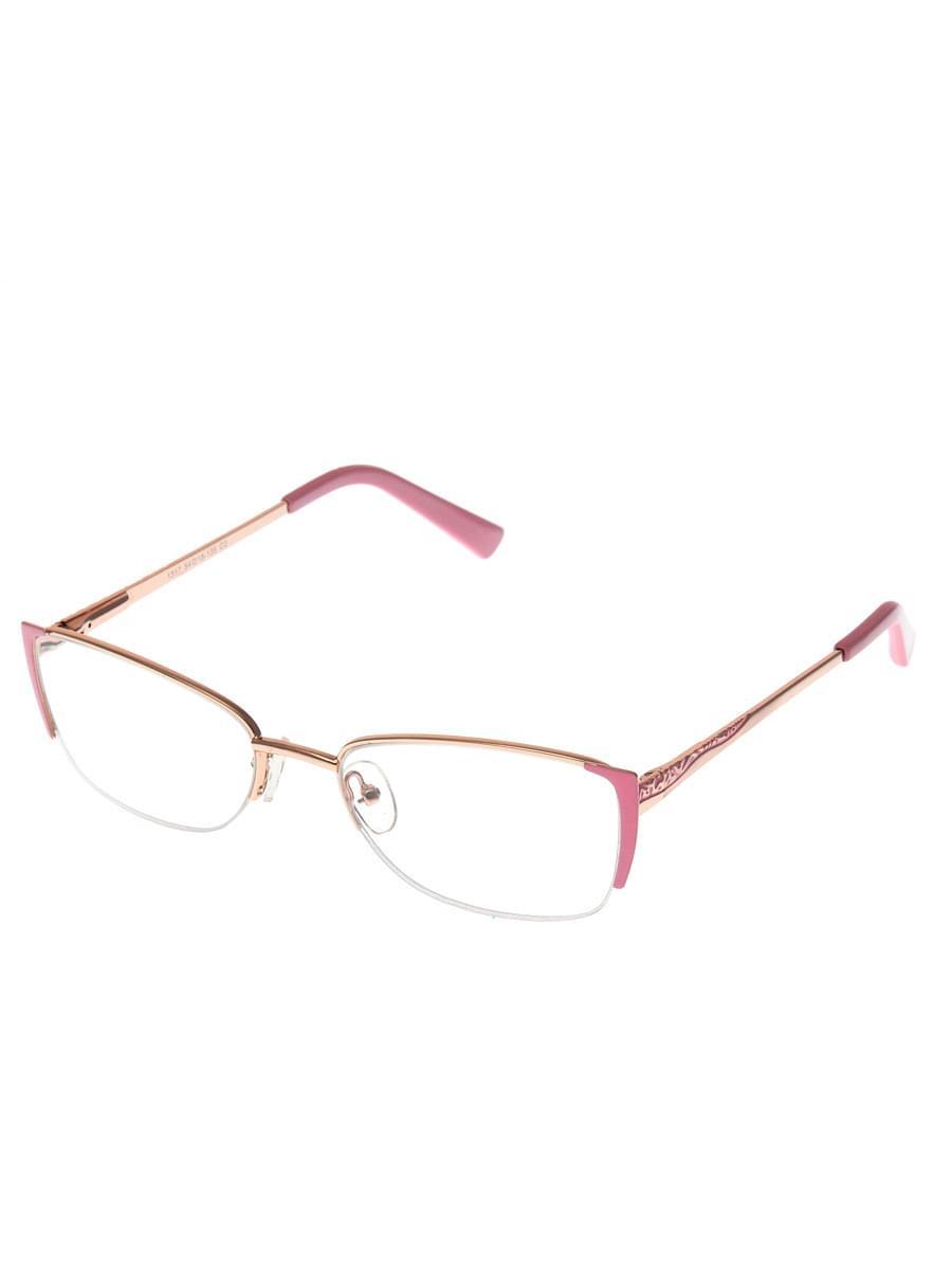 Готовые очки Sunshine 1317 C2
