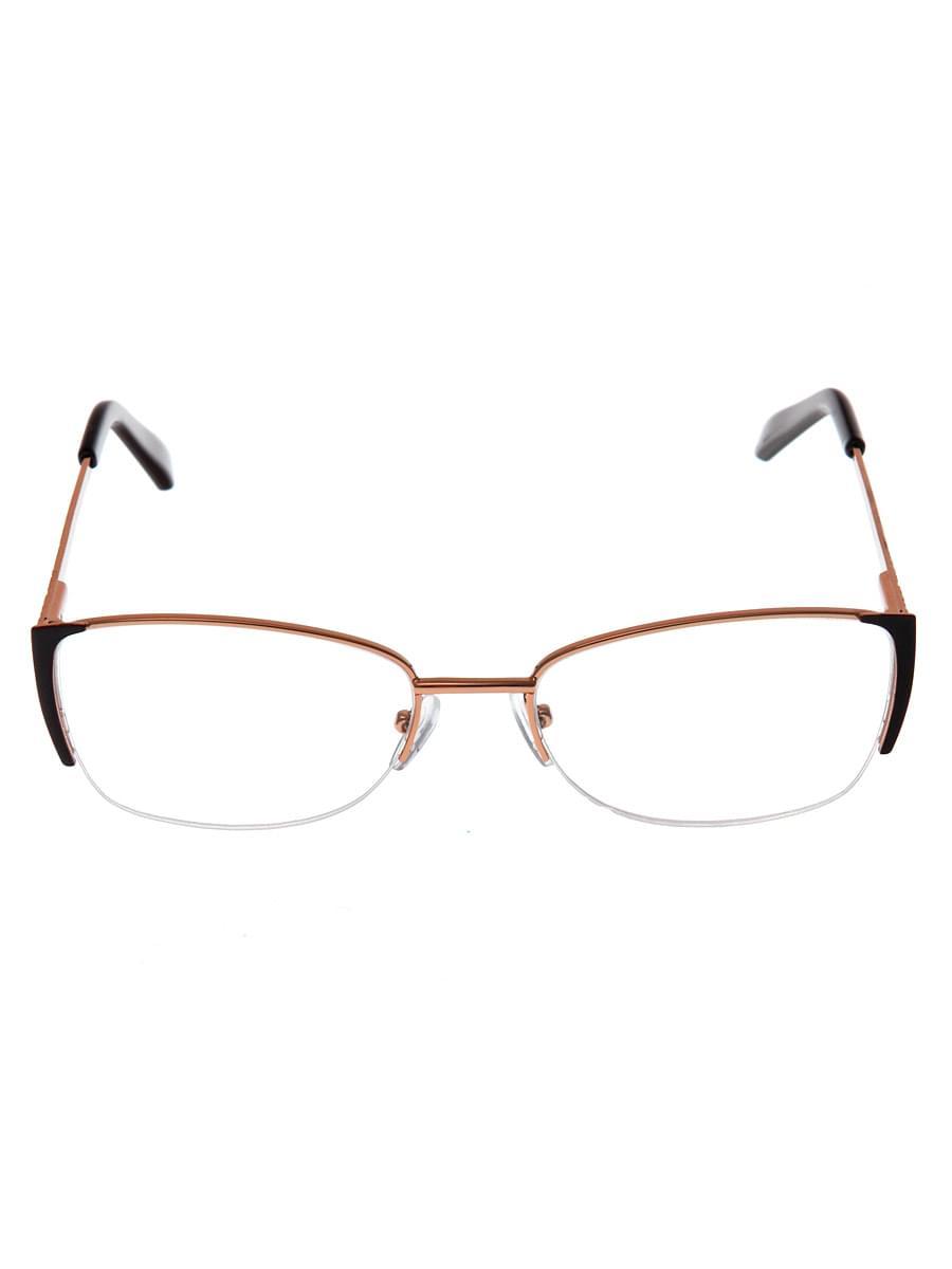 Готовые очки Sunshine 1317 C3
