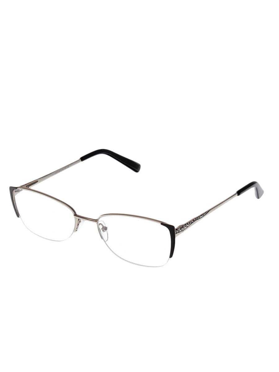 Готовые очки Sunshine 1317 C4